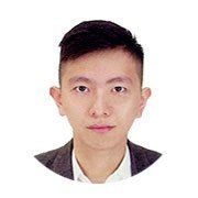 Goh Yong Siang Ivan